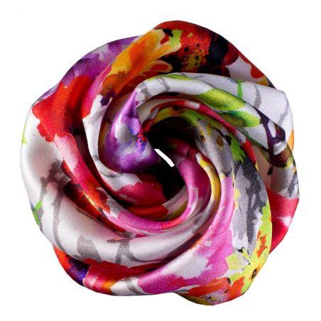 Hair Rose Sunshine