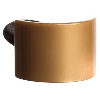 Elastic păr DBO Golden