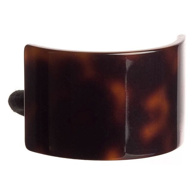 Elastic păr DBO black