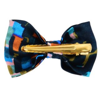 Toscana Blues bow