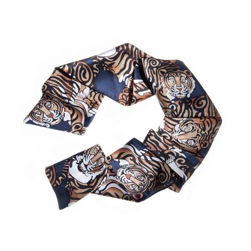 Eşarfă Bengali