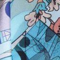 Eşarfă Blue Girl