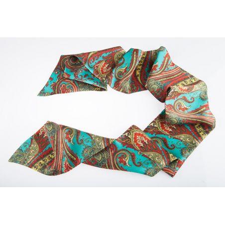 Venice scarf