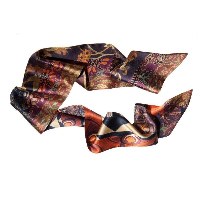 Eşarfă Tanglewood