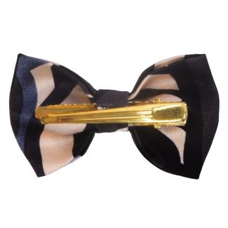 Hypnose bow