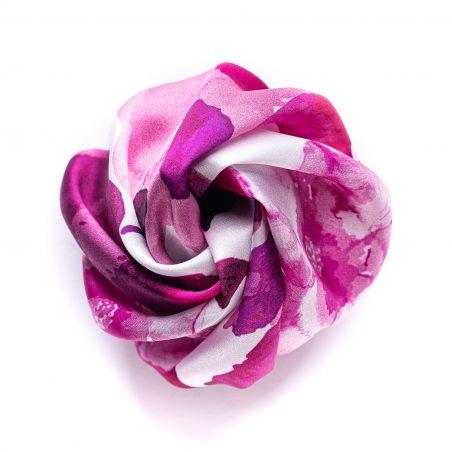 Hair Rose matase Cherry Roses