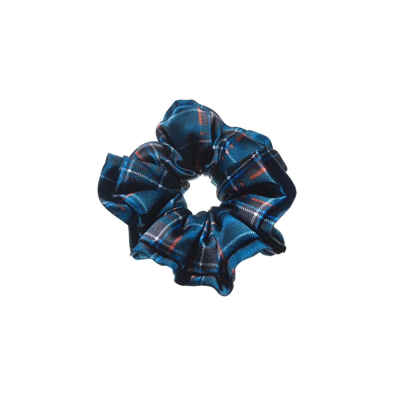 Hair twist carouri albastre