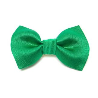 Bow green