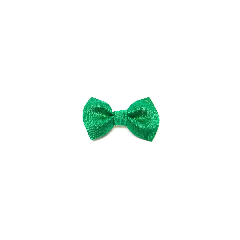 Fundita de par verde