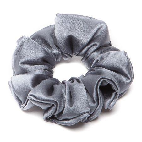 Hair Twist gray