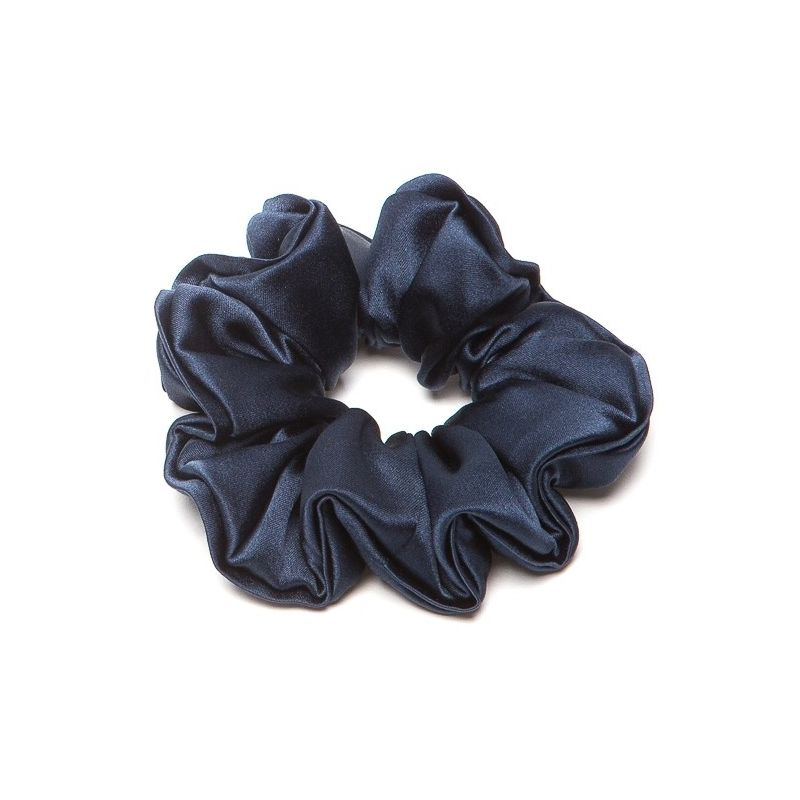 Hair Twist navy