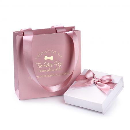Exemplu ambalare bijuterii pink 1