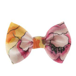 Marocco bow clip
