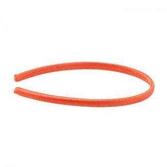 Headband portocaliu Tanglewood