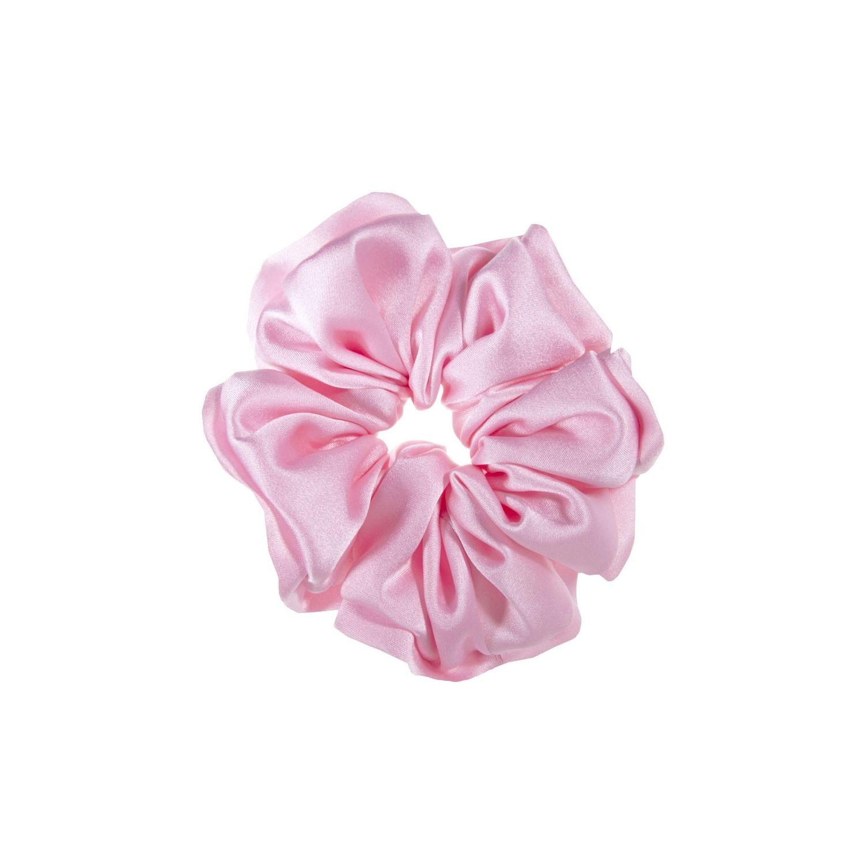 Hair twist roz pal