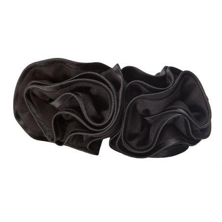 Floare de par black