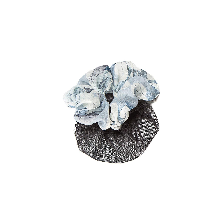 Accesoriu coc blue and white