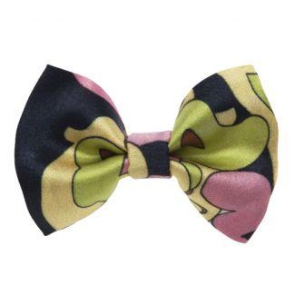 Serenatta bow clip