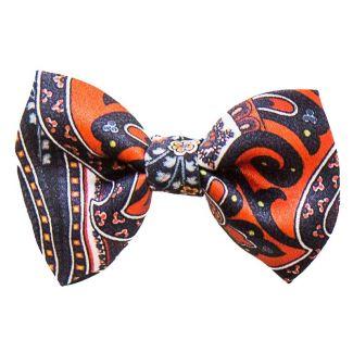 Granada bow