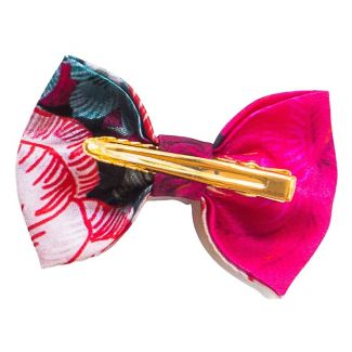 Rouge Intense bow