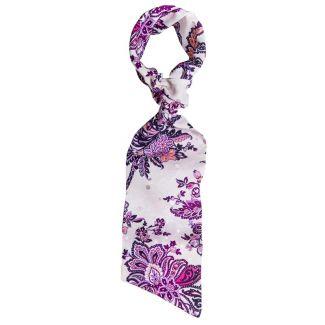 Grace scarf drive