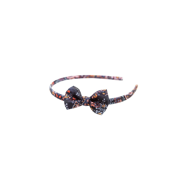 Granada Headband
