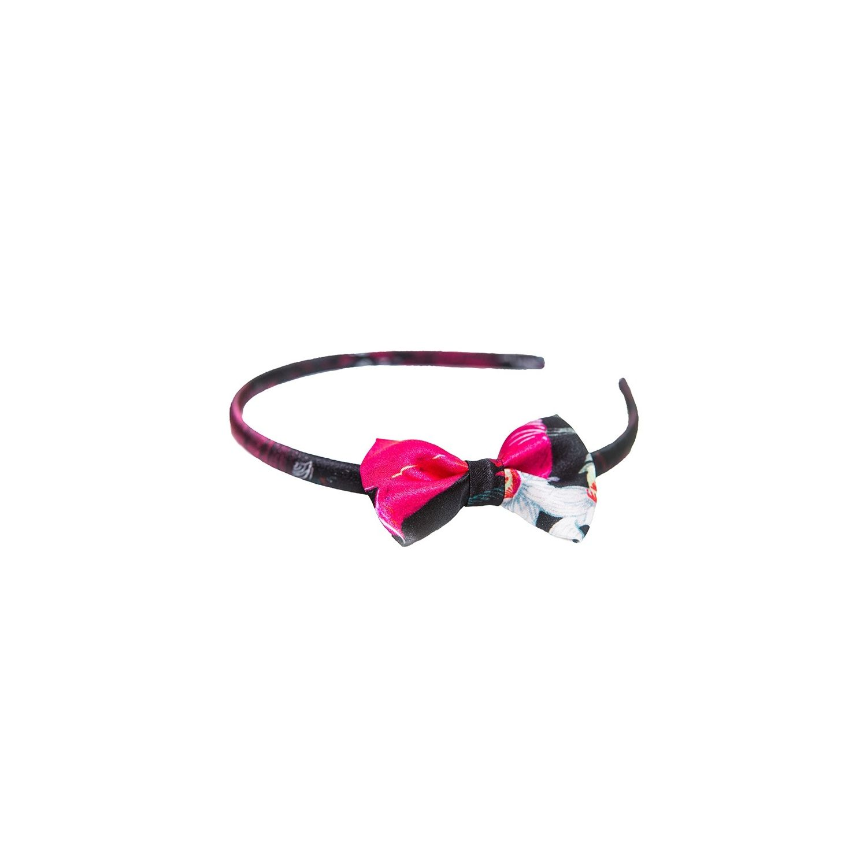 Rouge Intense Headband