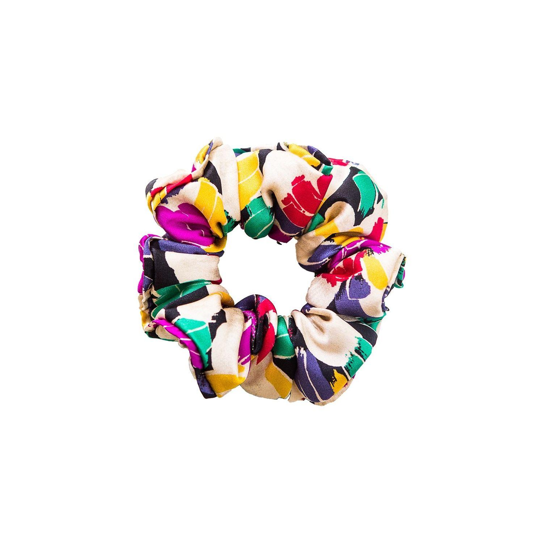 Toujour Colors Hair Twist