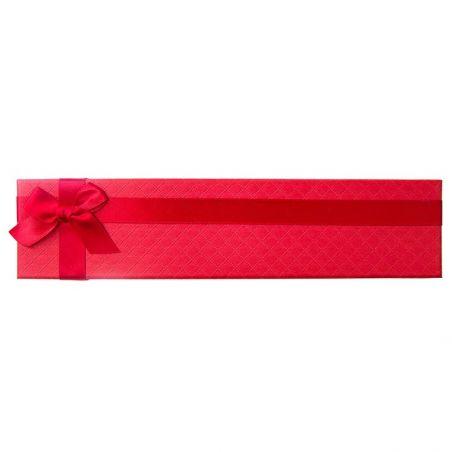GIFT: Mila Schon Sal silk hydrangeas pink and orange agate and rose quartz bracelet