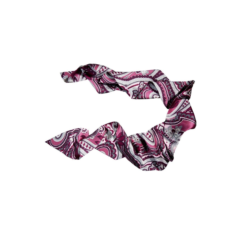 Eşarfă lungă Margaux