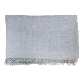 Esarfa lana Mila Schon London Way gray