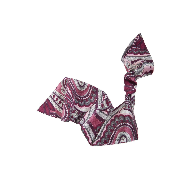 Eşarfă de păr Margaux