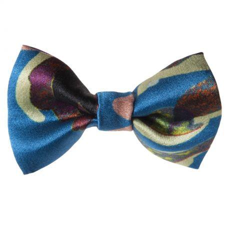 Opium bow clip