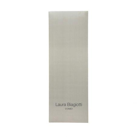 Laura Biagiotti tie bordo golf