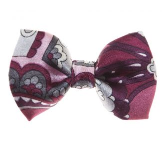 Margaux bow clip
