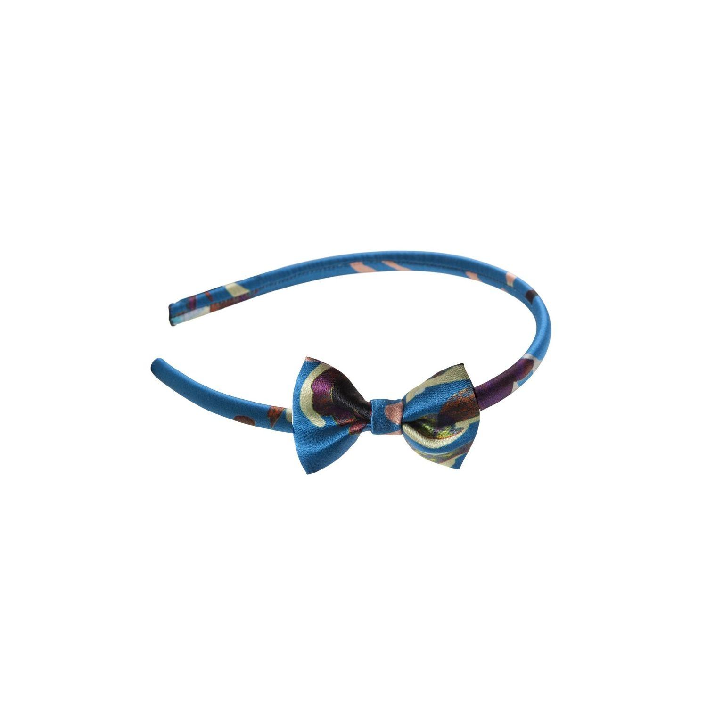 Headband cu fundiţă Opium