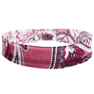 Margaux elastic headband