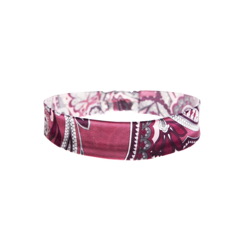 Headband cu elastic Margaux