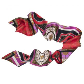 Milady scarf