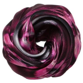Hair Rose For Ever Purple