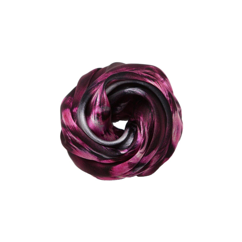 Blue Opium Hair Rose