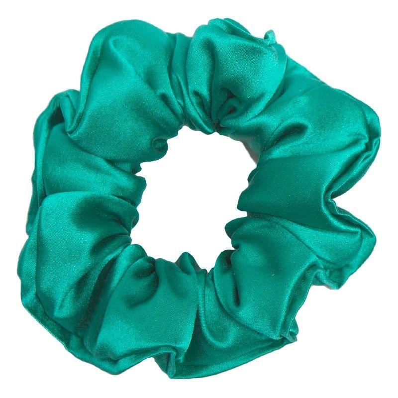 Blue Opium Hair Twist