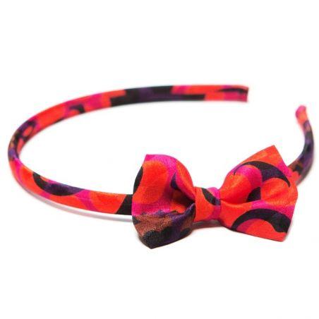 Headband My Secret