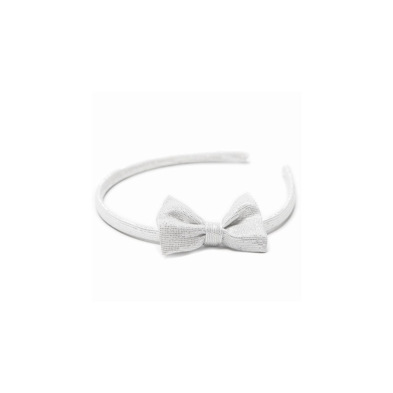 Headband cu fundita my secret