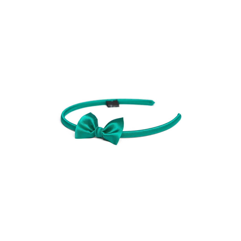 Blue Opium Headband
