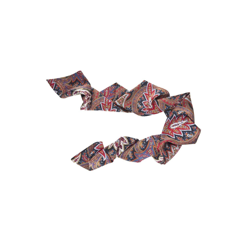 Eşarfă Barueco