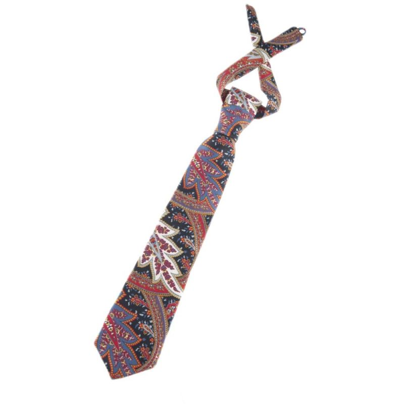 Cravată Barueco