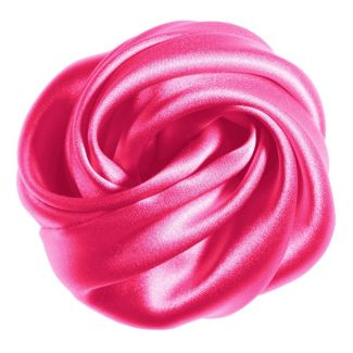 Hair Rose fucsia