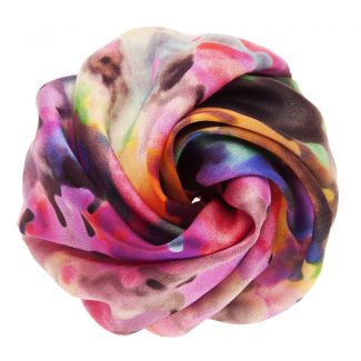 Hair rose Tutti Frutti