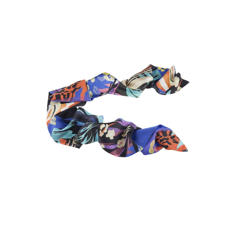 Eşarfă Exotique
